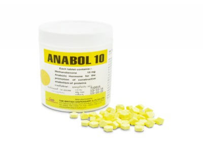 Anabol 500 tabs-cheap adult drugs