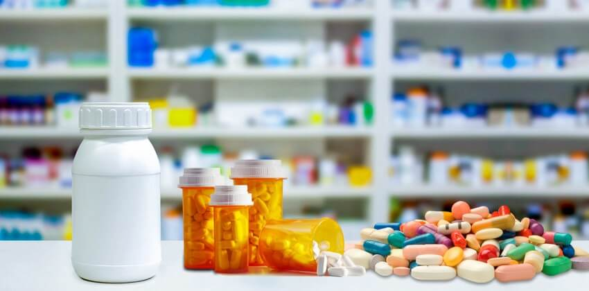 online pharmacy with free shipping