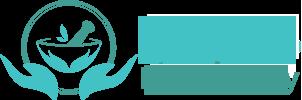 dzenpharmacy logo